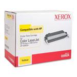 HP Color LaserJet 4700dn, 4700dtn, 4700n