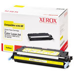 Xerox 6R1340 Yellow Toner Cartridge (4k Pages)