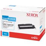 HP Color LaserJet 3800, 3800dn, 3800dtn, 3800n