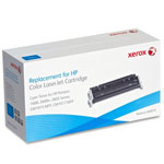Xerox 6R1411 Cyan Toner Cartridge (2k Pages)