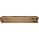 Xerox 6R1511 Magenta Toner Cartridge (15k Pages)