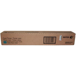 Xerox 6R1512 Cyan Toner Cartridge (15k Pages)