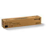 Xerox 6R1513 Black Toner Cartridge (26k Pages)