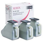Xerox 6R301 Black Laser Toner Cartridge 3-Pack (135k Pages)