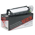 Xerox 6R343 Black Toner Cartridge (3k Pages)