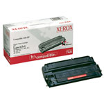 Xerox 6R900 Black Toner Cartridge (3.9k Pages)