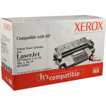 Xerox 6R904 Black High Yield Toner Cartridge (10k Pages)