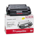 Xerox 6R906 Black Toner Cartridge (15k Pages)