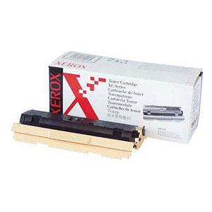 WorkCentre XE60, WorkCentre XE62, WorkCentre XE80, WorkCentre XE90fx