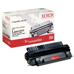 Xerox 6R925 Black Toner Cartridge (10k Pages)