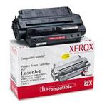 LaserJet 8100, LaserJet 8100DN, LaserJet 8100N