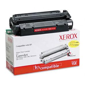 LaserJet 1000, LaserJet 1005w, LaserJet 1200se, LaserJet 3300, LaserJet 3310mfp, HP LaserJet 3320n, LaserJet 3330mfp