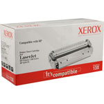 Xerox 6R957 Black Toner Cartridge (4k Pages)
