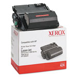 Xerox 6R959 Black Toner Cartridge (22k Pages)