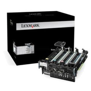 Lexmark CX510de, CX410de, CX410e, CX510dhe, CX510dthe, CX410dte, CX310dn, CX310n, CS510de, CS410dn, CS310dn, CS310n, CS410n, CS410dtn, CS510dte