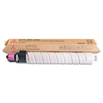 Ricoh 841454 Magenta Toner Cartridge (18k Pages)
