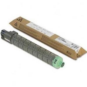 Aficio MP-C3002, MP-C3502