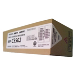 Ricoh 841681 Magenta Toner Cartridge (22.5k Pages)