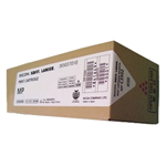 Ricoh 841682 Cyan Toner Cartridge (22.5k Pages)