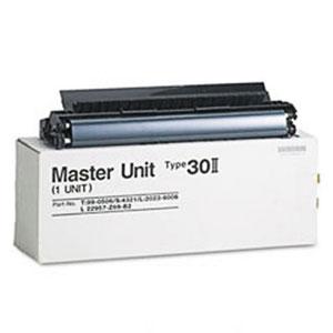 Fax 2500L, 2600L, 3000L, 3100L, 3200L, 3500L, 4500L, 5600L