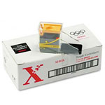 Xerox 8R2253 Staples Cartridge (5k Pages)
