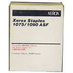 Xerox 8R2958 Laser Toner Staples (5k Pages)