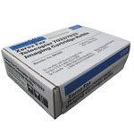 Xerox 8R3683 Thermal Ribbon Refill 2-Pack (1.5k Pages)
