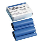 Xerox 8R3816 Thermal Ribbon Refills 2-Pack (1.35k Pages)