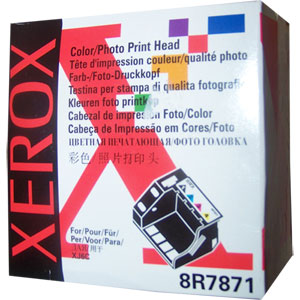 Docuprint XJ4C, WorkCentre 450CP