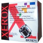 Docuprint XJ4C, WorkCentre 450CP