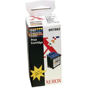 Docuprint C20, Docuprint NC20, WorkCentre 470cx, WorkCentre 480cx, WorkCentre 490cx, Docuprint XJ8C, Docuprint XJ9C
