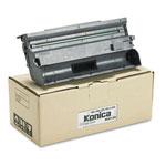 Konica Fax Toner