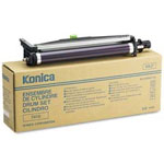 Konica 950714 Drum Kit (50k Pages)