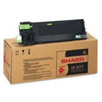 Sharp AR-201NT Black Toner Cartridge (16k Pages)