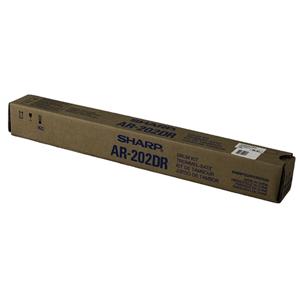 Sharp AR-M160, AR-M205, AR-M162, AR-M207, AR-M162E, AR-M207E