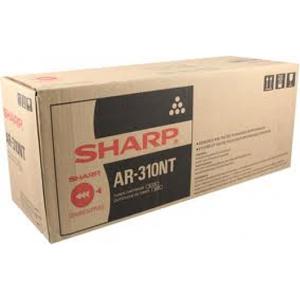 Sharp AR-M257, AR-M317