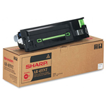 Sharp AR-455MT Black Toner Cartridge (27k Pages)
