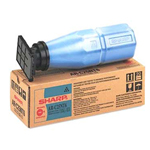 Sharp AR-C25NT6 Cyan Toner Cartridge (12.9k Pages)