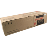 Sharp AR-C26TBU Black Toner Cartridge (20k Pages)