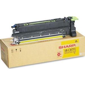 Sharp AR-BC260, AR-BC320, AR-C260M