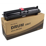Ricoh B2592210 Black Drum Unit (60k Pages)