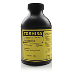 Toshiba D3511Y Yellow Developer (30k Pages)