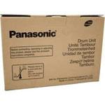 Panasonic DP-MC210