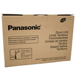 Panasonic DQ-UHA10K Black Drum Unit (10k Pages)