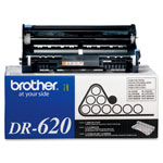 Brother DR620 Drum Unit (25k Pages)