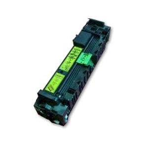 Sharp AR-BC320, AR-BC320J, AR-C260, AR-C260M, AR-C260P
