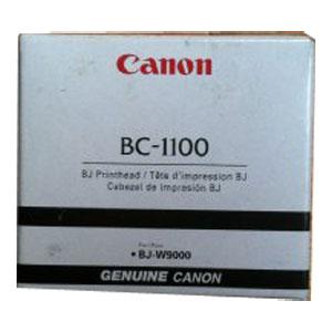 BJ-W9000