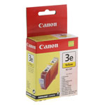 Canon F47-3161-400 BCI3EY Yellow Ink Tank Refill