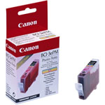 Canon F47-3181-400 BCI3EPM Photo Magenta Ink Tank Refill (340 Pages)