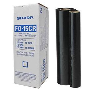 UX-500, UX-510, UX-600, UX-600M, UX-1000, UX-1100, UX-1300, UX-1400, FO-1450, FO-1460, FO-1650, FO-1850
